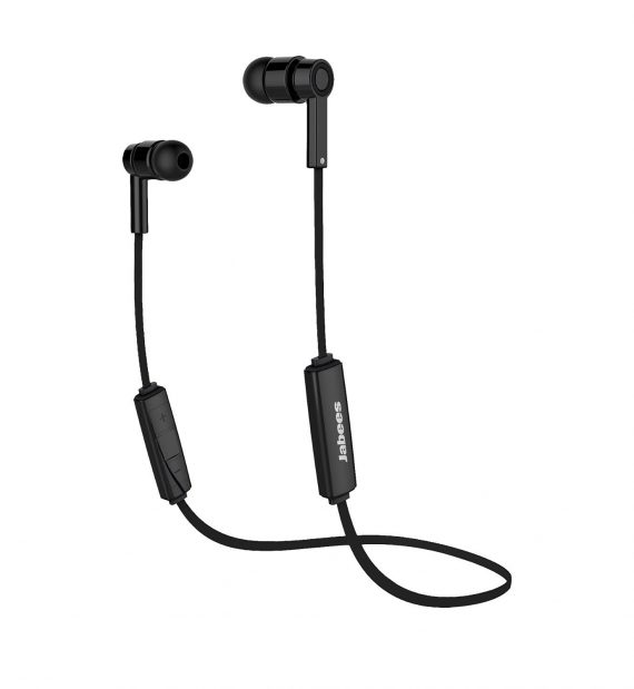 1 moreover B00KVCMH1C furthermore 201384646256 moreover Jabees Bluetooth Sport Earphones as well Samsung Production Factory Locations. on iphone 6 unlocked